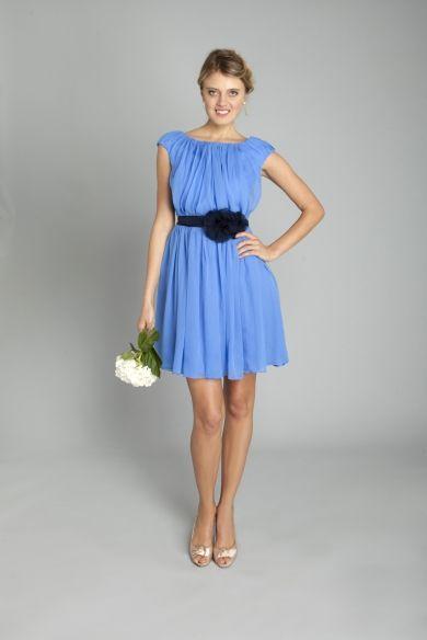 bridesmaid dress short - Lover.ly