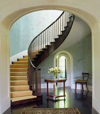 Best 1000 Images About Elliptical Stairs On Pinterest 400 x 300