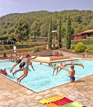 25 Best Ideas About Camping En Ardeche On Pinterest