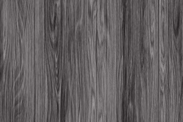 50 Free Rustic Wood Backgrounds Textues Dark Wood