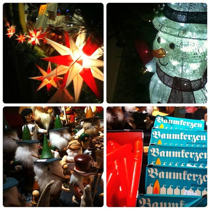 VANCOUVER #mybrilliantstar #herrnhutstar #moravianstar #christmas #decoration #vancouverchristmasmarket