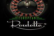 Descrizione della #roulette European Roulette™: European Roulette offre una atmosfera assolutamente realistica del tavolo da gioco. Gli annunci del croupier, i dati sui numeri Caldi e Freddi, le statistiche, la grafica 3D semplice ma curata nei dettagli, la rendono una roulette online digitale che lascia il segno ai giocatori. Siediti al tavolo e lascia che sia la ruota a decidere sulla tua fortuna! #casino #casinogames