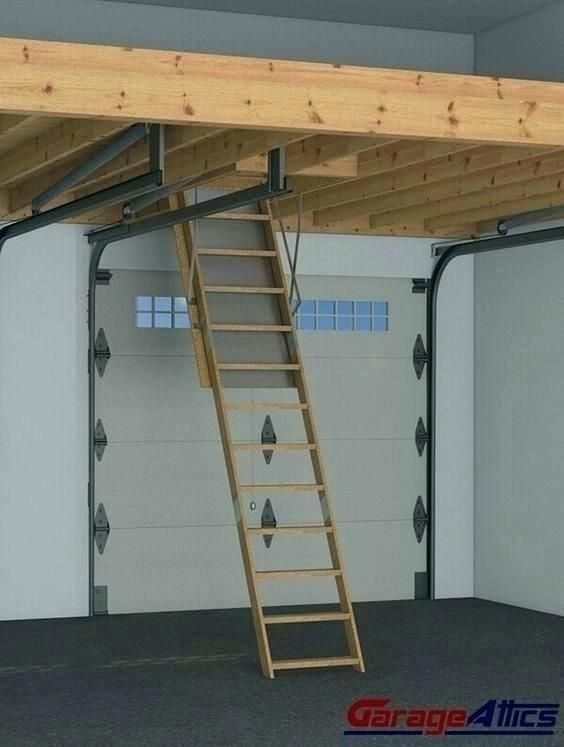The garage flooring that is currently popular is the epoxy floor. The following is an garage flooring epoxy ideas.