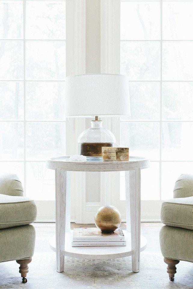 53 best Hamptons Style images on Pinterest | Hampton style, Home ...