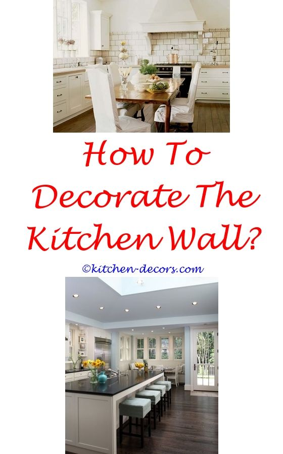 Best 25 square kitchen layout ideas on pinterest square - Kitchen designers kitchener waterloo ...