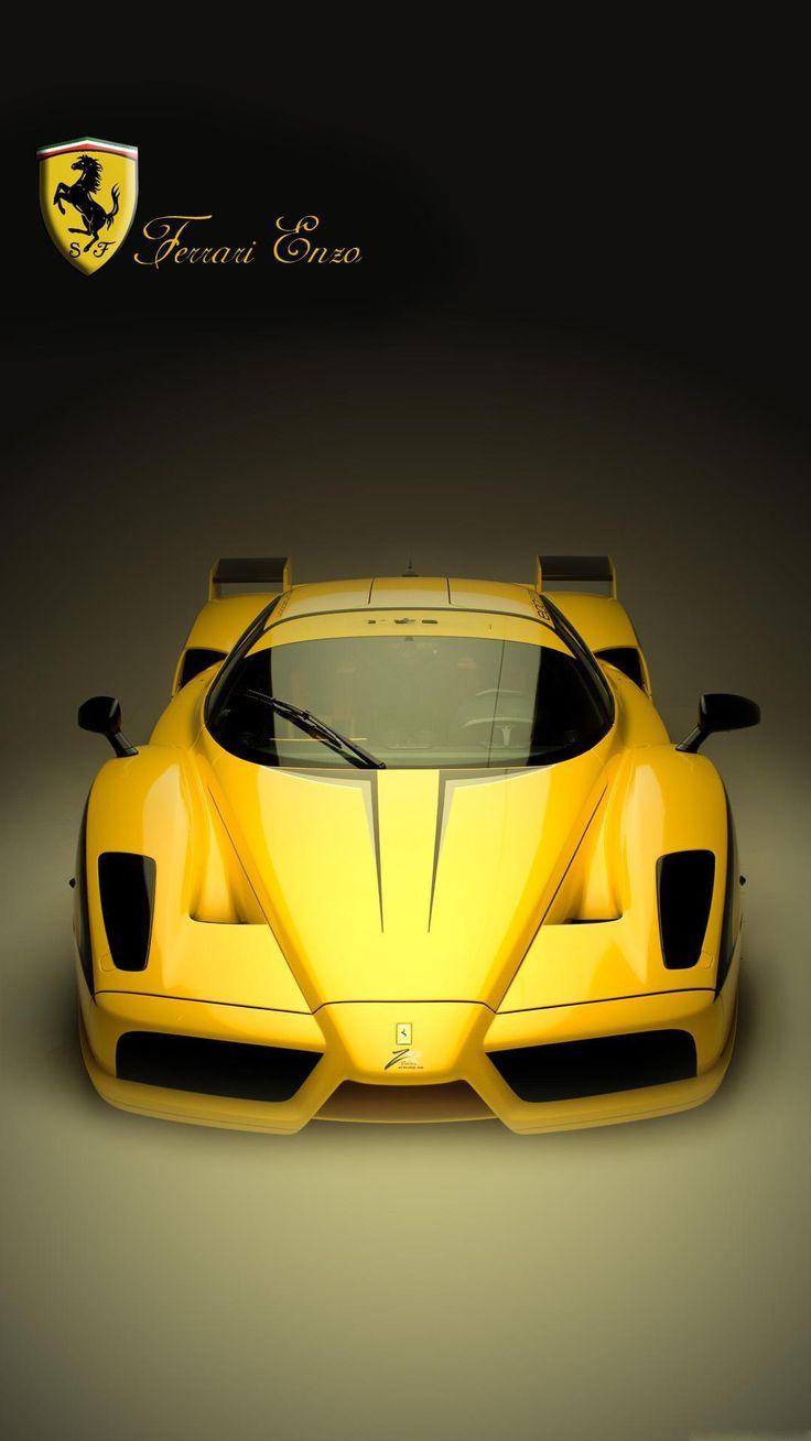 Ferrari FXX..                                                                                                                                                                                 Mais