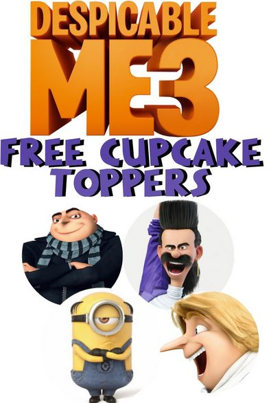 Download Despicable Me 3 2017 Full Movie online for free in HD 720p and 1080p quality with no use of torrent.
