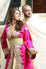 le caftan du mariage marocain,pour écouter les chansons du mariage marocaine voici le mien http://www.mp3-arabe.com/modules/mytube/singlevideo.php?cid=213&lid=1601