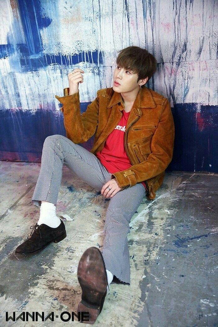 Pin by 𝓷𝓪𝓭𝓮𝓾 on ᴡᴀɴɴᴀ ᴏɴᴇ in 2019   Jaehwan wanna