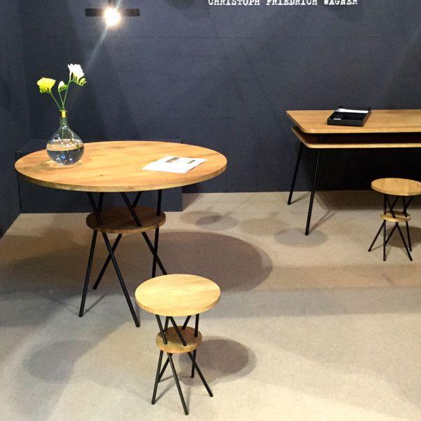 Furniture Design Engineer 243 best habitat trends images on pinterest | product design, home