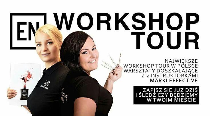 #effectivegirls #effectiveteam  #workshoptour #effective #instruktorki #najlepsze #