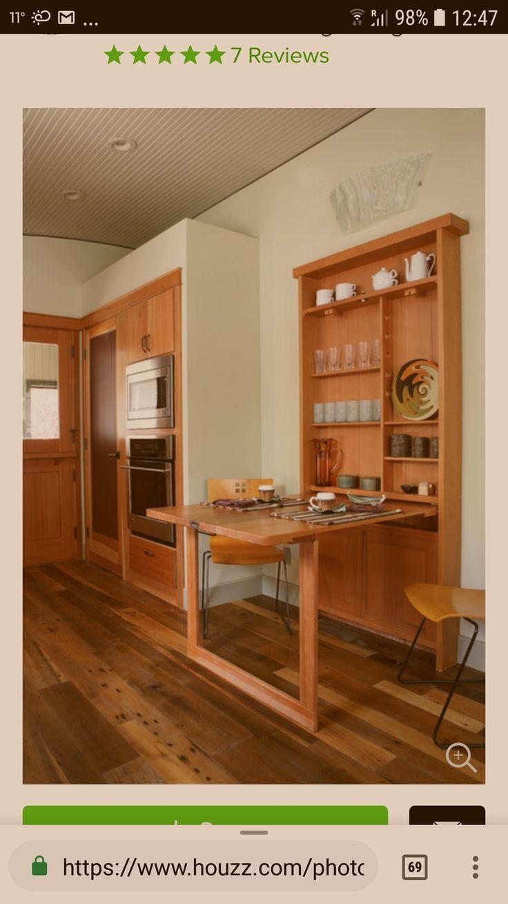 Großartig Meidet Küche Albany Fotos - Küche Set Ideen ...