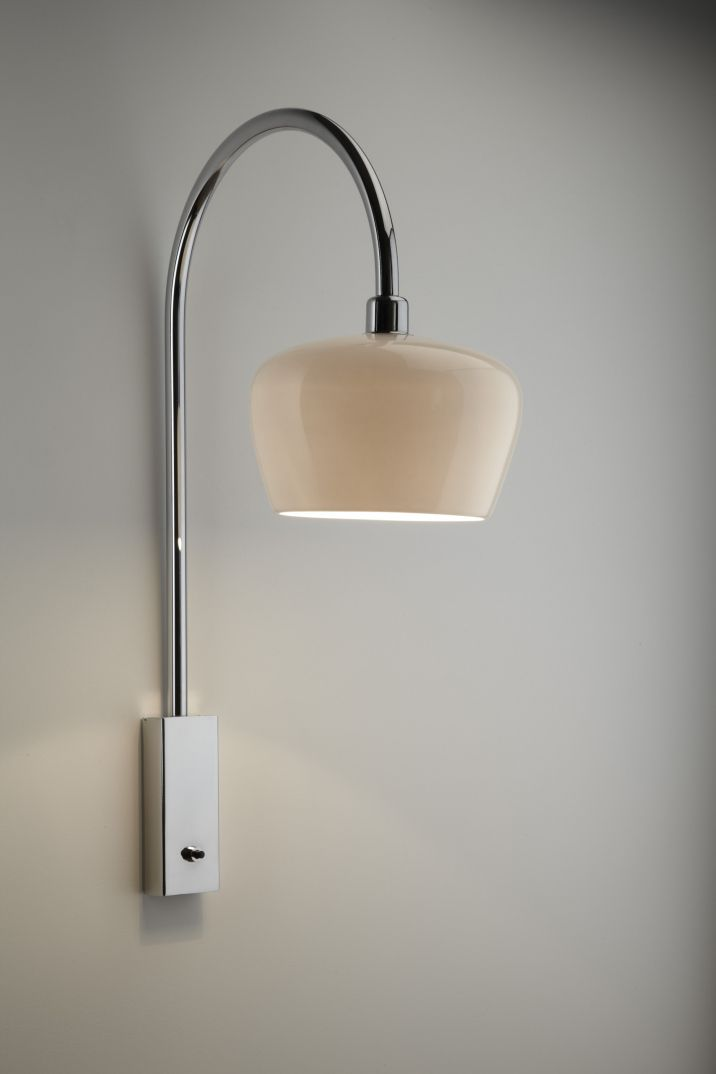 Wall Mounted Reading Lights For Bedroom   Bedroom Ideas Decorating Master  Check More At Http: