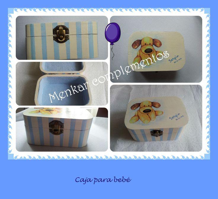 Caja de madera pintada y decorada a mano con decoupage. https://menkarcomplementos.blogspot.com/b/post-preview?token=ao27FEgBAAA.czI5_O8dJPEHWHg3gzMc2w.Xx-85icHa31ZB0cmEGLllw&postId=413532003080934979&type=POST