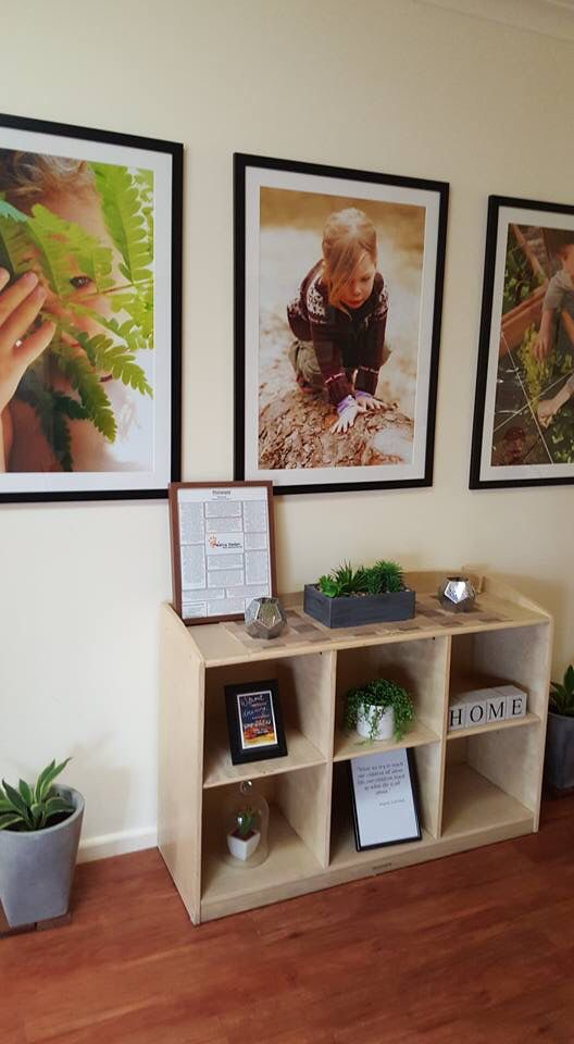 Foyer Ideas For Childcare : Best childcare environments ideas on pinterest