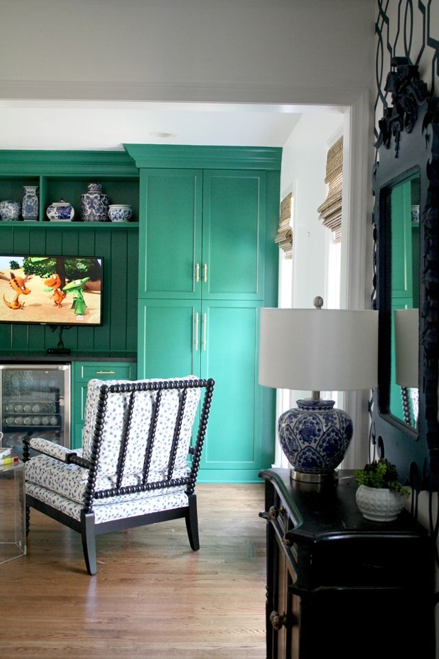 Best 20 kitchen keeping room ideas on pinterest keeping for Keeping room ideas