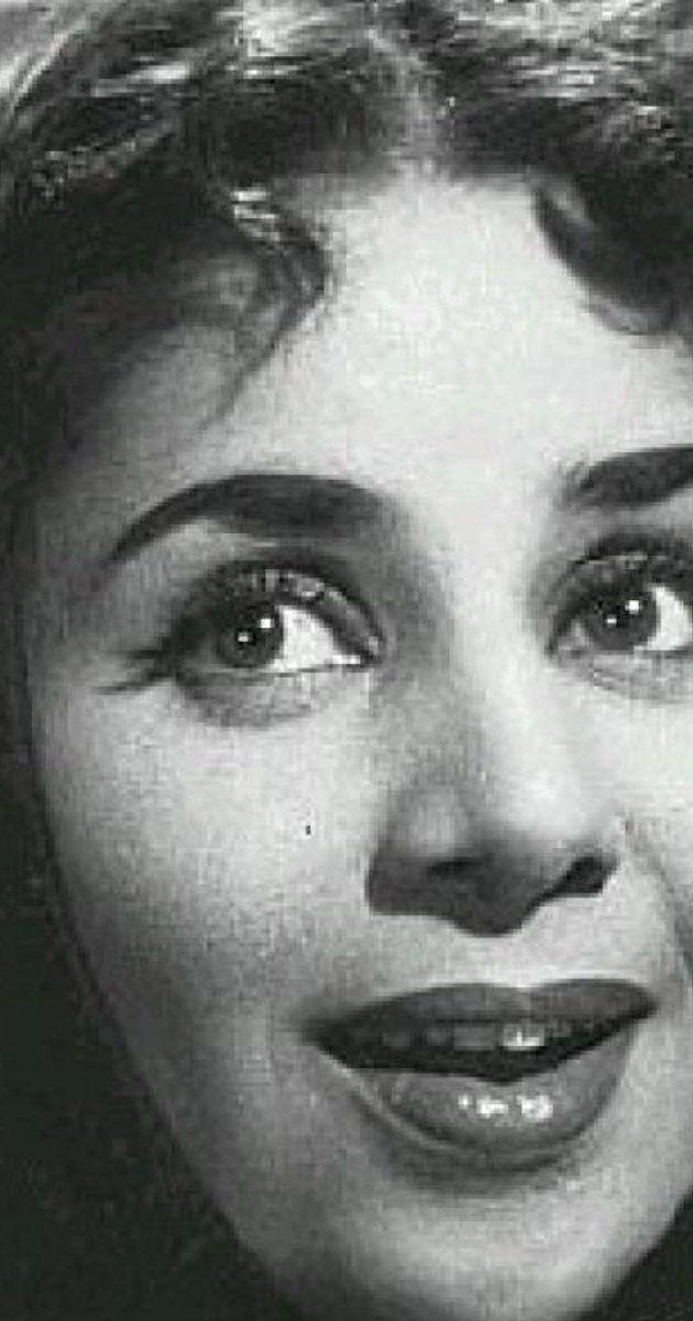Geeta Bali, Actress: Dulari. Geeta Bali was born in 1930 in Sargodha, Punjab, British India as Harikirtan Kaur. She was an actress, known for Dulari (1949), Baaz (1953) and Albela (1951). She was married to Shammi Kapoor. She died on January 21, 1965 in Bombay, Maharashtra, India.