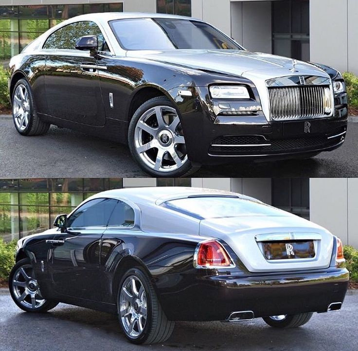 Rolls Royce wraith 6.6 2door STARLIGHT HEADLINER £185,950 inc (shipping to your port of choice )  With every extra possible! Convert the price above to your currency and you will see the savings you are making with us  For any information on our stock list please get in contact 0845 862 2040 / 07495750287 qatarcars #dubailife #dubaicarsale #richlife #luxury4play #moneyteam #srilankacarspotters #thailand_allshots #makemoney #dreamcar #rolex #rollsroycewraith #kuwaitcars #singaporemoney
