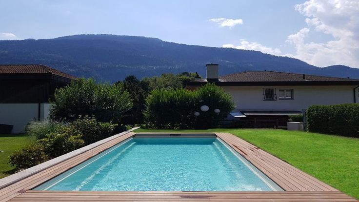 XL Briliant 88 Compass Ceramic Pools Badipool Schweiz