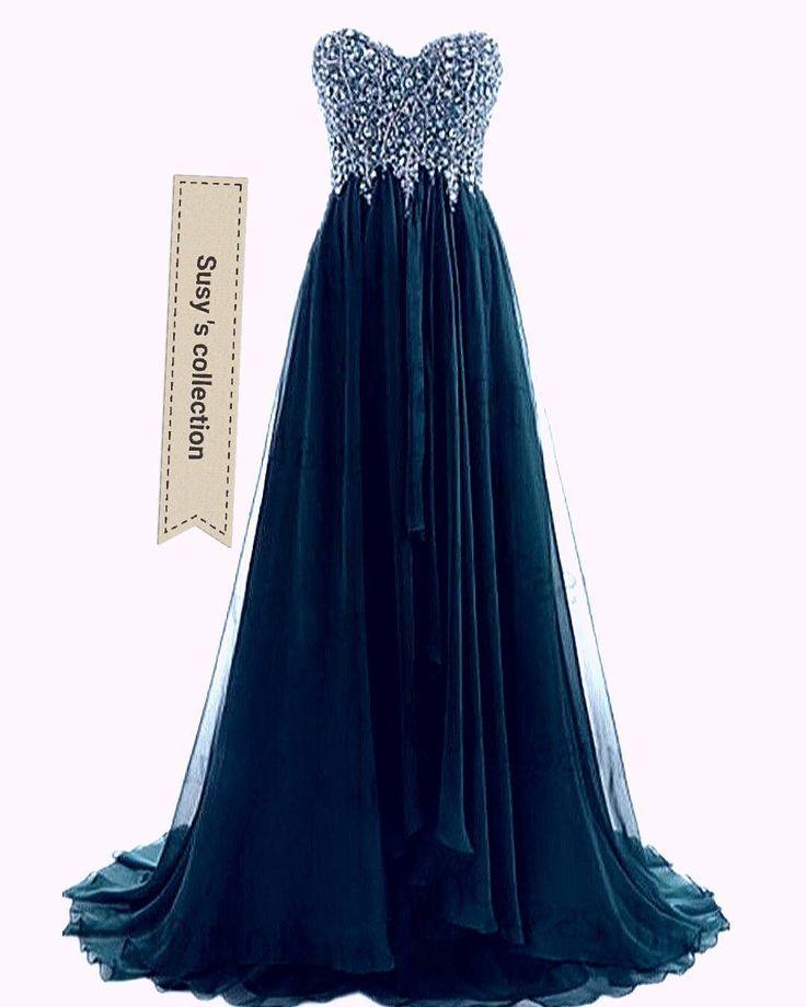 A blue wash voile dress decorated with a top made of real swarosky for a unforgettable event#fallcollection #lcc #fashiondesigner #designer #blacklittledress #parisfashionweek #paris #leonardparis #fashionweek #fashiostyle #fashionshow #parisstyle #behappyandsmile #bodybyval #bartenders #bottlegirls #waitresses #nightclubs #miaminightclubs #custommade #madeinmiami #handmade #oneofakind #realfur #fur #furcoat #kesha #animals #animalrights #animalsofinstagram