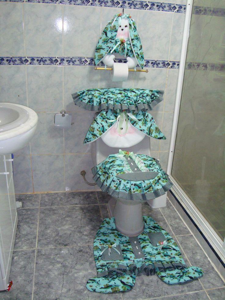 vestido baño