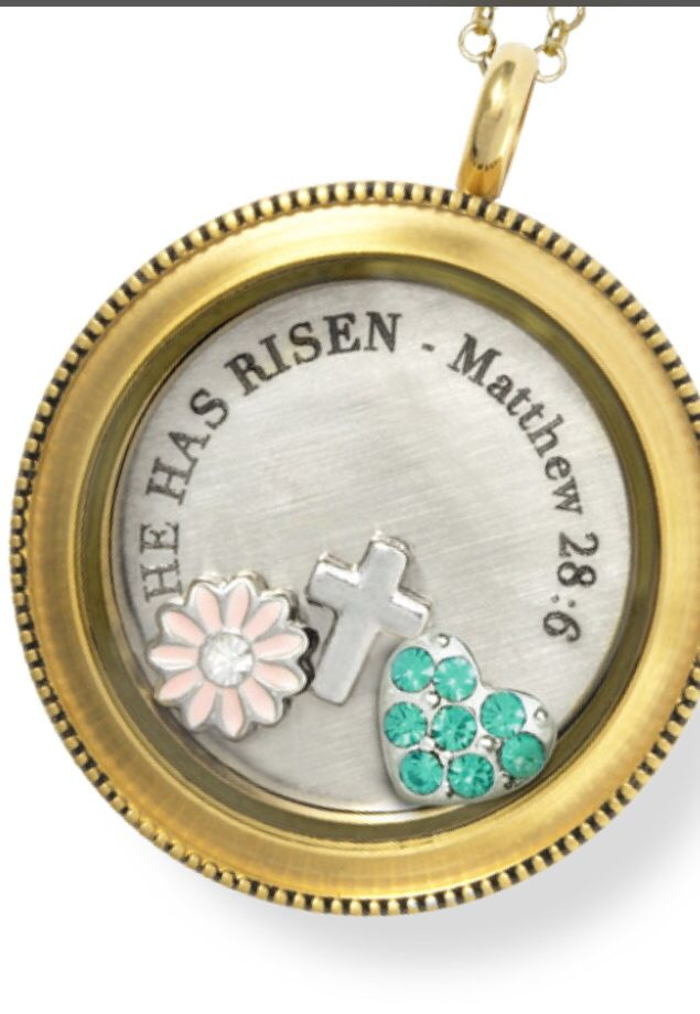 289 best images about origami owl ideas on pinterest ux