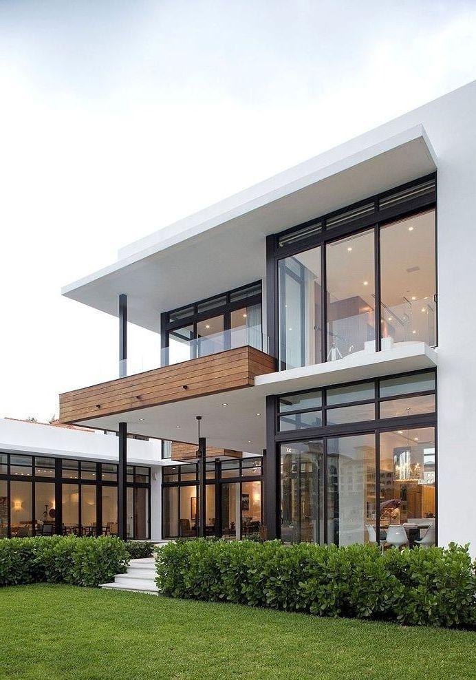 Design Exterieur Maison