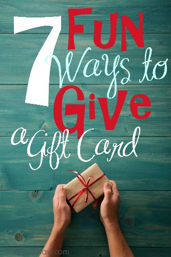 Save your used visa or mastercard gift cards. Next time you want to start a free trial for a product but don't want to enter your credit card info, just use the gift card.