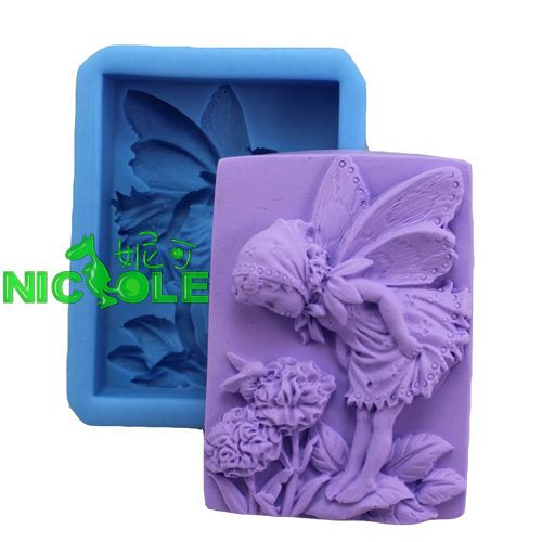 Aliexpress.com : Buy DIY mould Nicole r0569 diy chocolate mould biscuit mould levulose mould transparent soap mould from Reliable soap mould suppliers on onehome boutique. $11.04