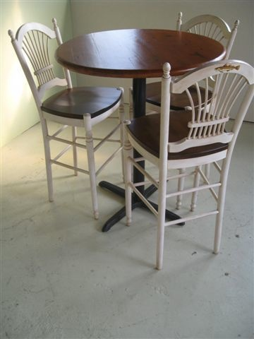 Pinterest Kitchen Bar Stools