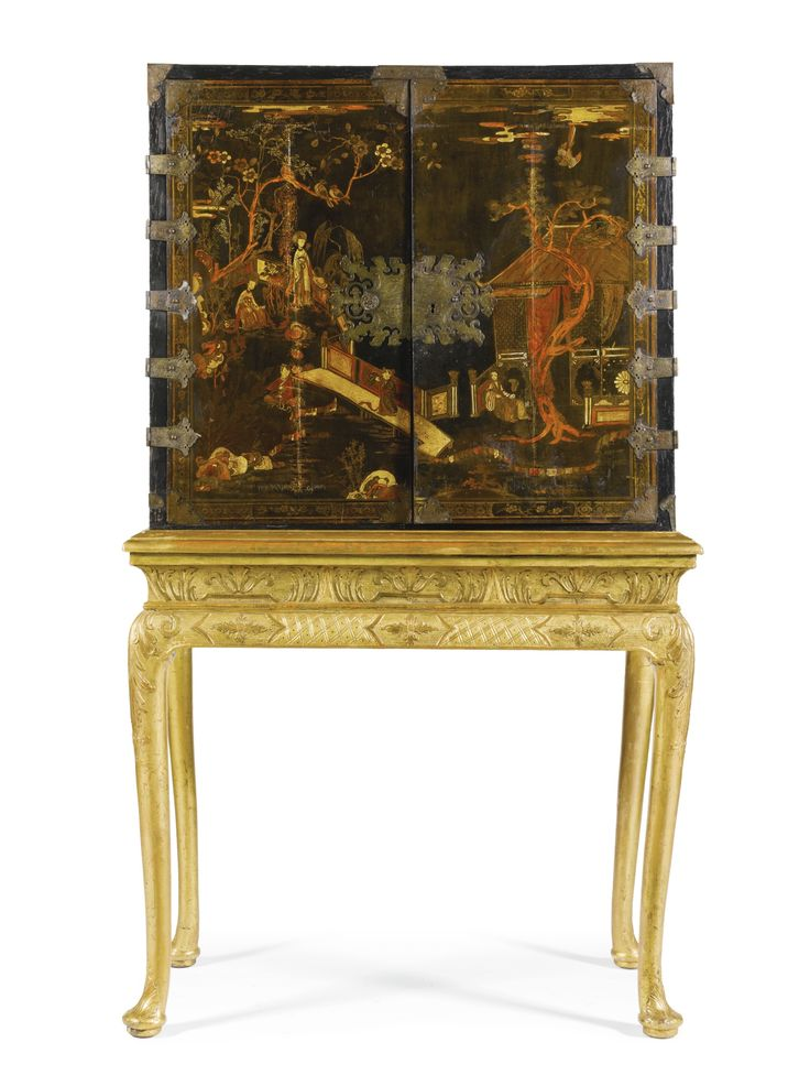 156 best mobilier ancien images on pinterest antique for Mobilier stand