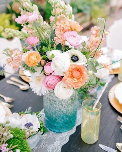 "8 vind-ik-leuks, 1 reacties - Tenuta di Ripolo (@tenutaripolo) op Instagram: '""Wedding inspiration"" | #TenutaDiRipolo www.tenutadiripolo.it (link in bio) #weddings #love…'"
