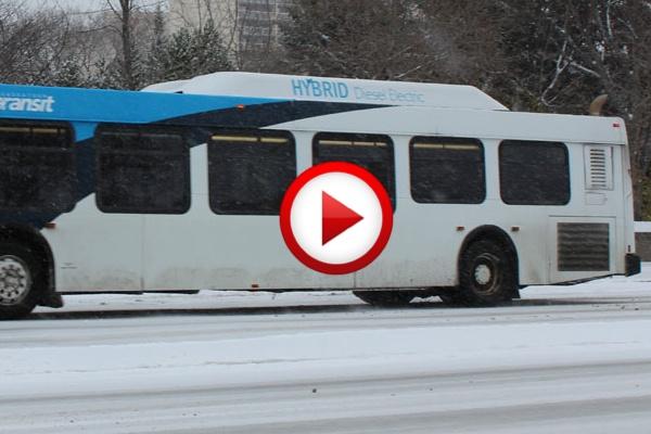 The coach bus drift  #videos, #videobox, #pinsland, #cars, #drifting, https://apps.facebook.com/yangutu
