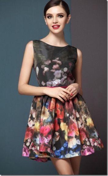 rochie-cu-flori-5