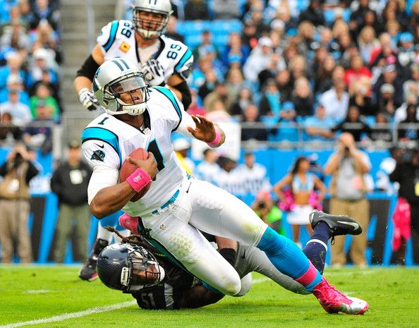 NFL Week 6 Betting, Free Picks, TV Schedule, Vegas Odds, Carolina Panthers at Seattle Seahawks, Oct 18th 2015