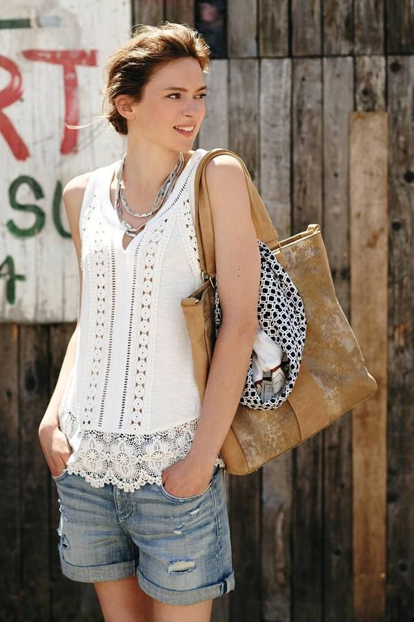 301 Best To Lubi Images On Pinterest Casual Wear Fall Winter And Jackets