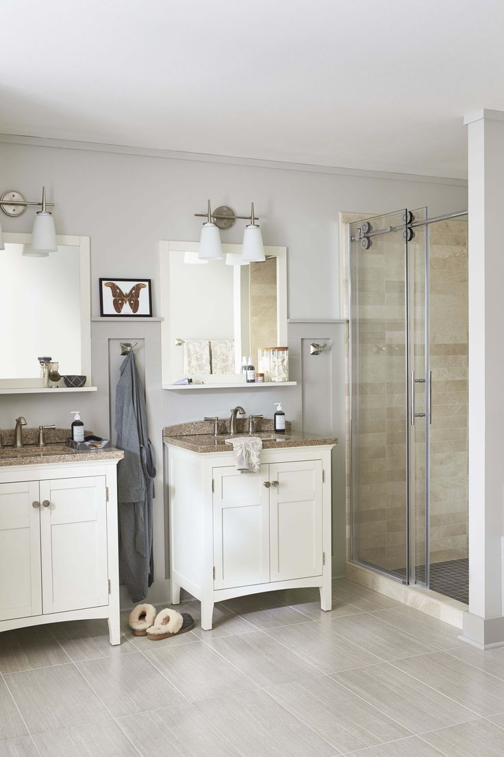 569 Best Images About Bathroom Inspiration On Pinterest