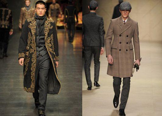 17 Best ideas about Steampunk Fashion Men on Pinterest ...