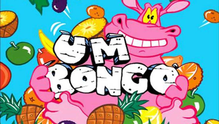 Get free stuff, freebies and samples online today. Updated everyday with Free Stuff, Free Samples, Free Competitions and UK Freebies. Updated daily with the Latest Free Stuff. | This FREEBIE is part of The Great UM BONGO Giveaway; it's the second instalment of Sports Day at Um Bongo HQ. Um Bongo is giving away FREE Cartons of their
