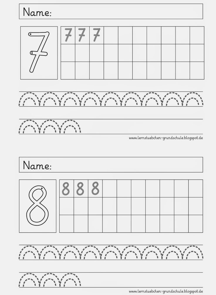 621 best Klasse 1 images on Pinterest | Kindergarten, Kita und Vorschule