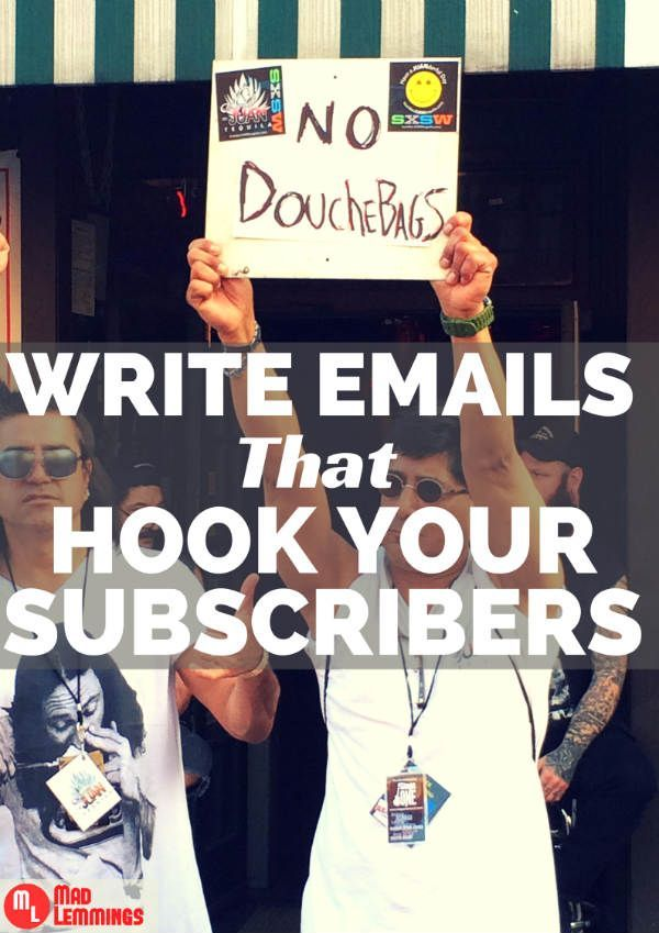 For Email Online Hookup Tips Writing