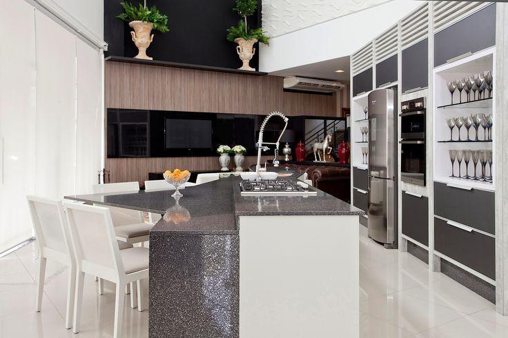 16 best Greenwood images on Pinterest Fireplace ideas, Living room - naturstein arbeitsplatte küche