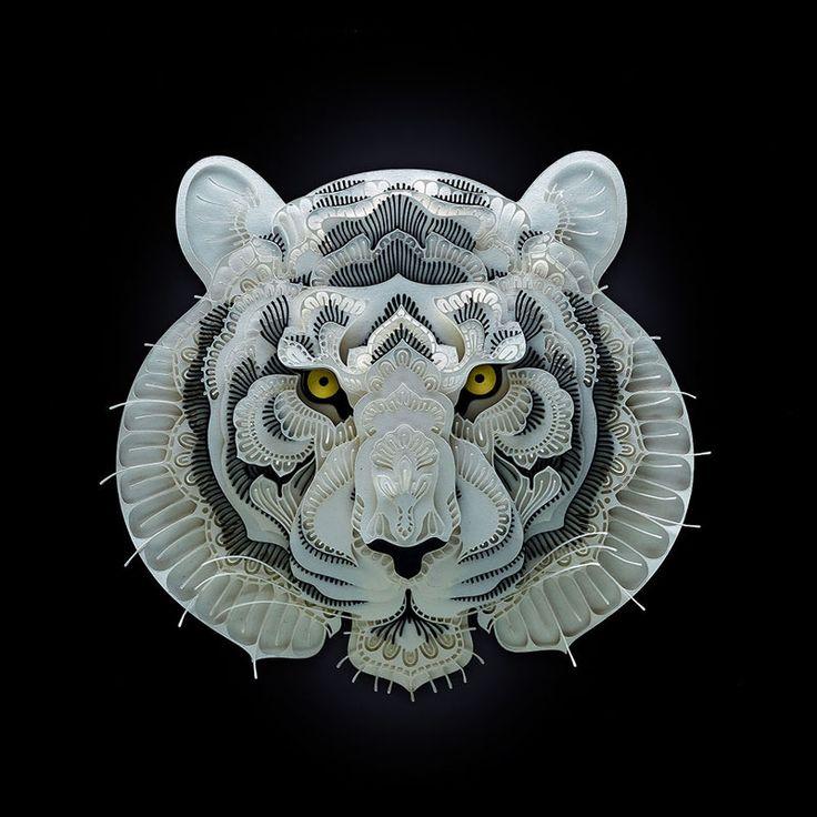 http://www.objectsmag.it/origami-tridimensionali-di-patrick-cabral-per-la-salvaguardia-di-animali/