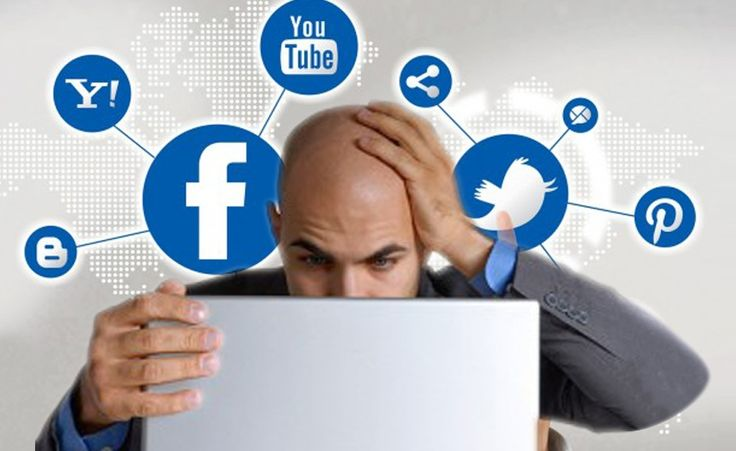 If you want to promote your #business on #socialmedia, here are some do's and don'ts: http://brandonline.michaelkidzinski.ws/dos-donts-in-promoting-your-business-on-social-media/
