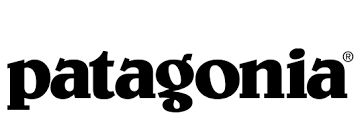 Image result for patagonia brand