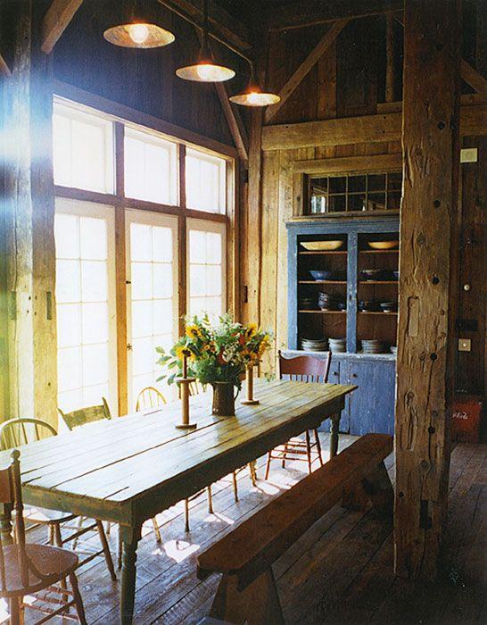 Les 68 meilleures images du tableau beautiful interiors for Classique ideas interior designs inc
