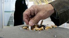 El «craving», la irritabilidad o la labilidad emocional son algunos síntomas que marcan el «calendario» del adiós al tabaco