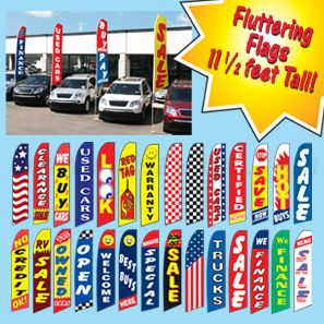 21 Best Car Dealer Decor Images On Pinterest All Flags Balloons