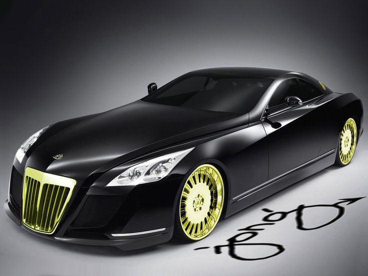 Best 25 maybach exelero ideas on pinterest maybach car for Honda most expensive car