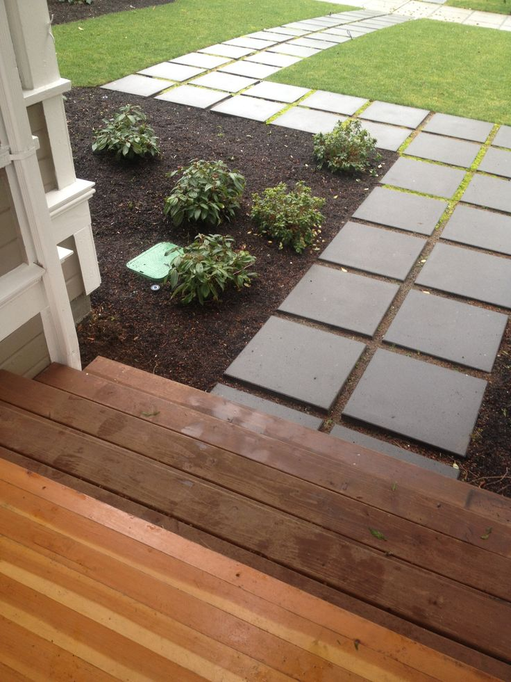 17 best images about our front yard   ideas on pinterest